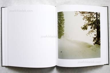 Sample page 5 for book  Bernhard Fuchs – Roads and Paths
