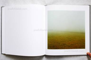 Sample page 6 for book  Bernhard Fuchs – Roads and Paths