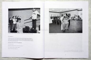 Sample page 3 for book Alec Soth and Brad Zellar – LBM Dispatch #1: Ohio