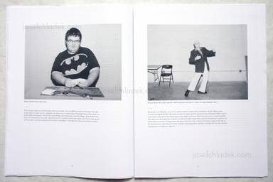 Sample page 4 for book Alec Soth and Brad Zellar – LBM Dispatch #1: Ohio