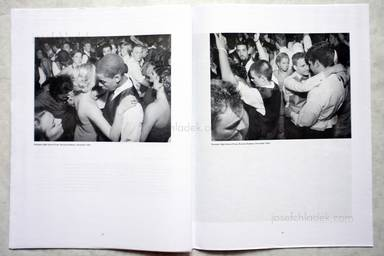 Sample page 6 for book Alec Soth and Brad Zellar – LBM Dispatch #1: Ohio