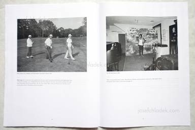 Sample page 8 for book Alec Soth and Brad Zellar – LBM Dispatch #1: Ohio