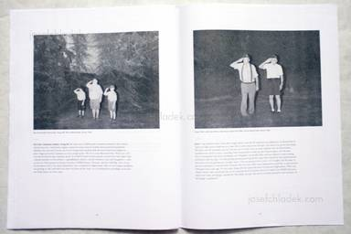 Sample page 9 for book Alec Soth and Brad Zellar – LBM Dispatch #1: Ohio