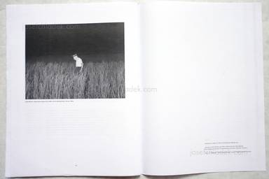 Sample page 10 for book Alec Soth and Brad Zellar – LBM Dispatch #1: Ohio