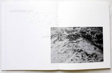 Sample page 4 for book  Xiaoyi Chen – Koan