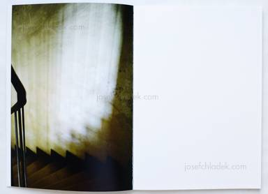 Sample page 2 for book  Dagmar Kolatschny – Sunny