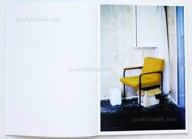 Sample page 7 for book  Dagmar Kolatschny – Sunny