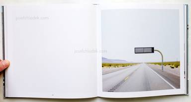 Sample page 6 for book  Lauren Marsolier – Transition