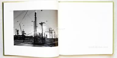 Sample page 5 for book  Alec Soth – Songbook