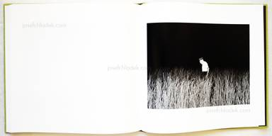 Sample page 14 for book  Alec Soth – Songbook