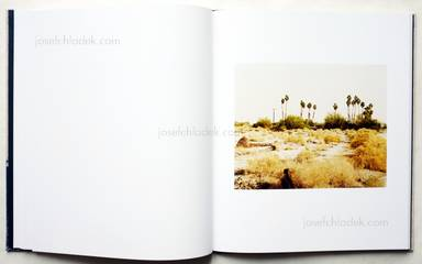 Sample page 10 for book  Ron Jude – Lago