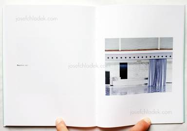 Sample page 11 for book  Andreas Gehrke – Quelle Versand 1956–2009, Nürnberg