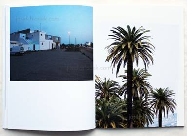 Sample page 11 for book  Hillie de Rooij – Myopia