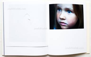 Sample page 16 for book  Marie Sjovold – Midnight Milk