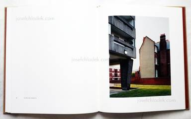 Sample page 10 for book  Thom and Beth Atkinson – Missing Buildings