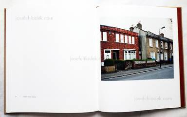 Sample page 13 for book  Thom and Beth Atkinson – Missing Buildings
