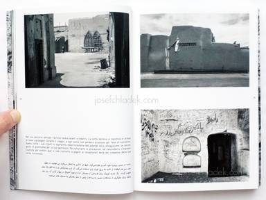 Sample page 4 for book  Davide Palmisano – Timeless Persia