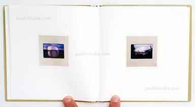 Sample page 8 for book  Aurelija Maknyte – Burning Slides