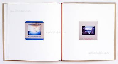 Sample page 11 for book  Aurelija Maknyte – Burning Slides