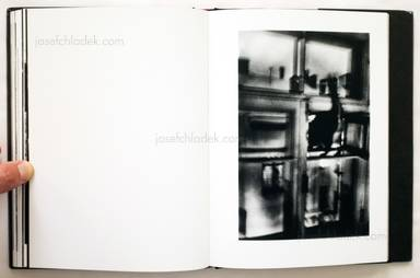 Sample page 13 for book  Igor Posner – Past Perfect Continuous