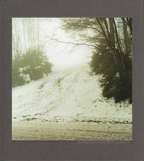 Bernhard Fuchs - Roads and Paths (Front)