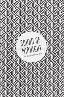 Clément Paradis - Sound of Midnight - the theory of bitt...