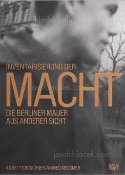 Annett & Messmer Gröschner - Taking Stock of Power - An ...