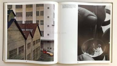 Sample page 12 for book  Markus Kutter – Geigy heute