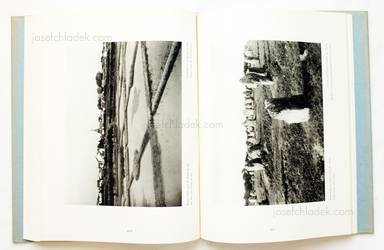 Sample page 8 for book  Martin Hürlimann – La France - Architecture et Paysages