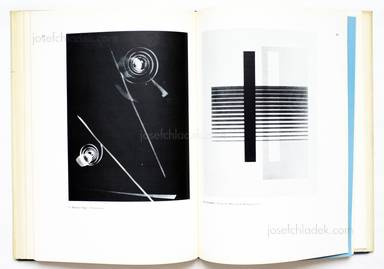 Sample page 7 for book  Jan Tschichold – Typographische Gestaltung