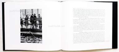 Sample page 10 for book  Winogrand Garry – The Animals