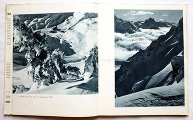 Sample page 2 for book  Stefan Kruckenhauser – Du schöner Winter in Tirol