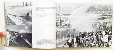 Sample page 5 for book  Günter / Lutterbeck Zint – Atomkraft